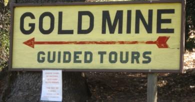 gold-mine-tours