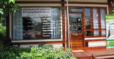 DentalClinicPhanganIsland-05