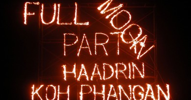 Full-Moon-Party-4786