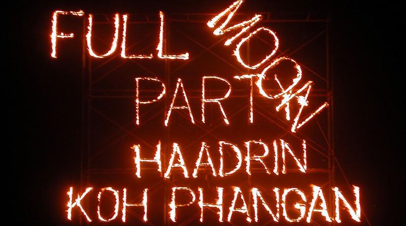 Full-Moon-Party-4786