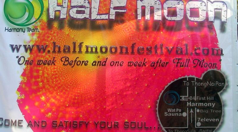 Half-Moon-Party-5237