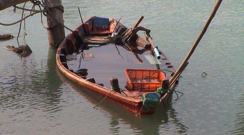 Koh-Phangan-Fisherboot