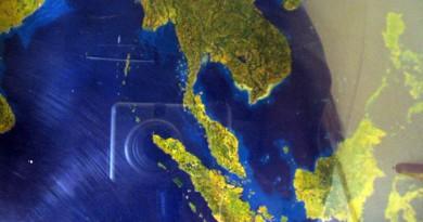 Koh-Phangan-Missing-On-Map-0500