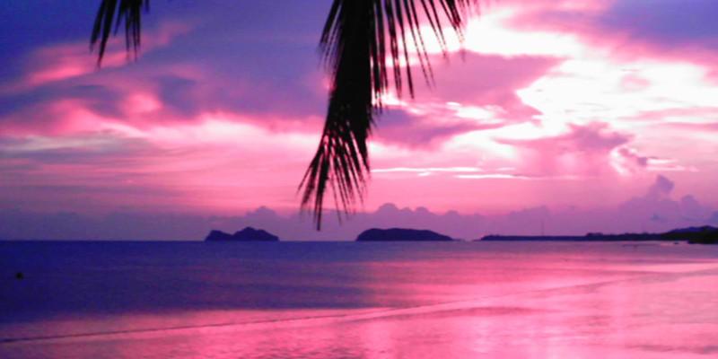 Koh-Phangan-News-Header-Image-1400x400-06