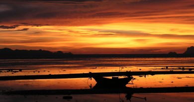 Koh-Phangan-Sunset-184428AA