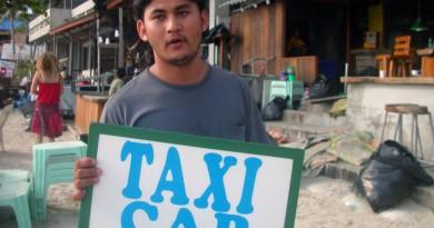 Koh-Phangan-Taxi-4298