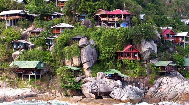 Plaa-Bungalow-Resort-10
