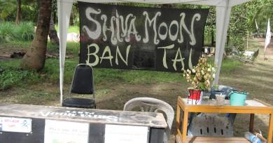 Shiva-Moon-Party-5560
