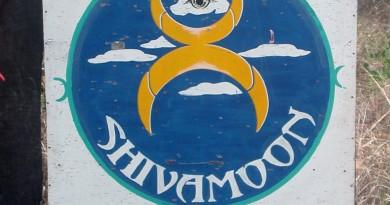 Shiva-Moon-Party-7526