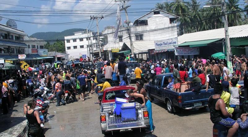 SongkranFestivalPhangan-2004-38