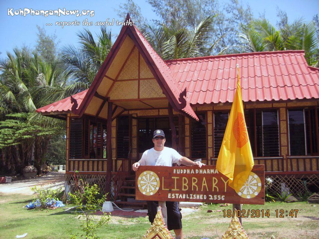 free-public-library-koh-phangan-19012017-01
