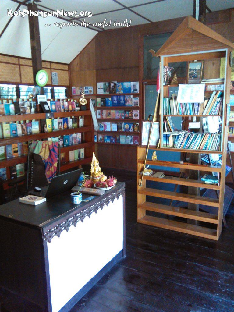 free-public-library-koh-phangan-19012017-03