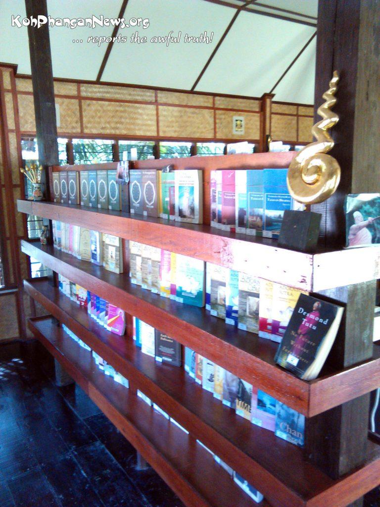 free-public-library-koh-phangan-19012017-04