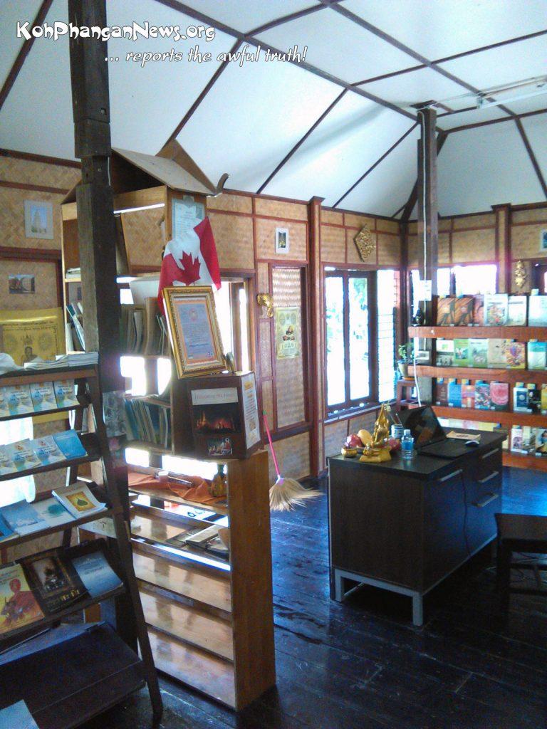 free-public-library-koh-phangan-19012017-05