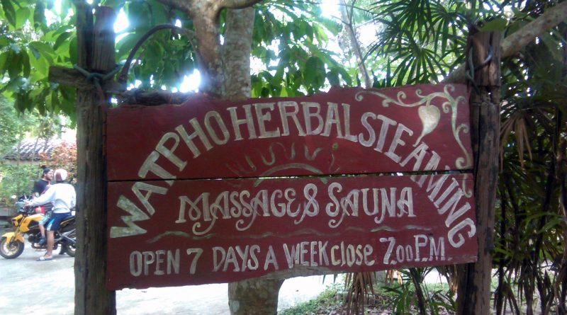 herbal-sauna-koh-phangan-08012017-01