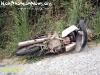 AccidentsPhanganIsland-36