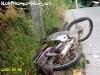 AccidentsPhanganIsland-37