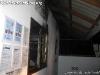 ArsonAttackPhanganIsland-02