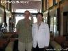 BangkokHospitalSamuiIsland-02