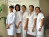 BangkokHospitalSamuiIsland-05