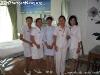 BangkokHospitalSamuiIsland-10