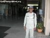 BangkokHospitalSamuiIsland-18
