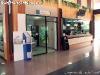 BangkokHospitalSamuiIsland-21
