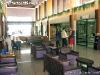 BangkokHospitalSamuiIsland-24