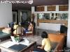 BangkokHospitalSamuiIsland-26