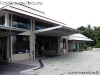 BangkokHospitalSamuiIsland-29