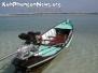 Boat For Sale Koh Phangan