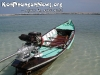 BoatForSalePhangan-01
