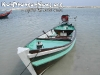 BoatForSalePhangan-02