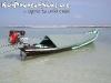 BoatForSalePhangan-03