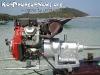 BoatForSalePhangan-04