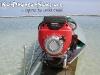 BoatForSalePhangan-05