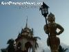 Buddhist Temples Koh Phangan