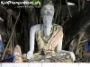 BuddhistTemplesPhangan-03