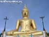 BuddhistTemplesPhangan-04