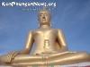 BuddhistTemplesPhangan-05
