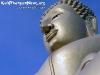 BuddhistTemplesPhangan-06