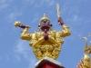 BuddhistTemplesPhangan-07