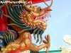 BuddhistTemplesPhangan-08