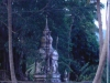 BuddhistTemplesPhangan-10
