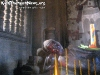 BuddhistTemplesPhangan-11