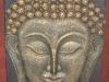 BuddhistTemplesPhangan-12