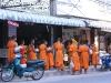 BuddhistTemplesPhangan-13