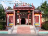 BuddhistTemplesPhangan-14