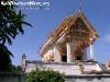BuddhistTemplesPhangan-15