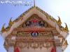 BuddhistTemplesPhangan-16